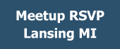 Click to RSVP for the Lansing Area Meetup